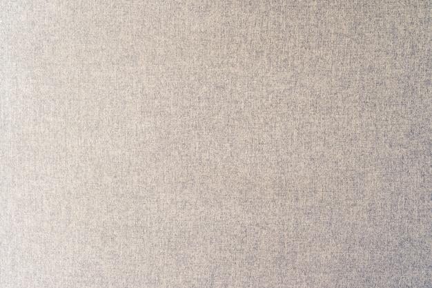 Textile textur