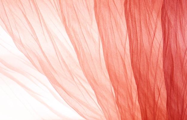 Textiler hintergrund, bild ohne farbverläufe