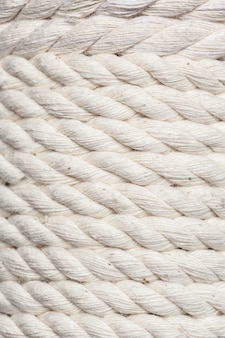 Textilhintergrund