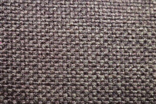 Textilien stoffmuster