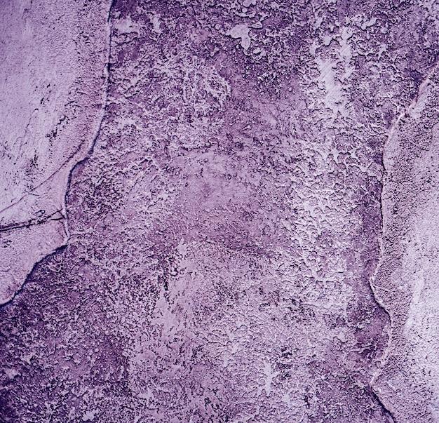 Textur aus alten rauen