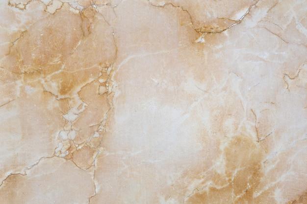 Textur aus natürlichem poliertem stein. abstrakter hintergrund