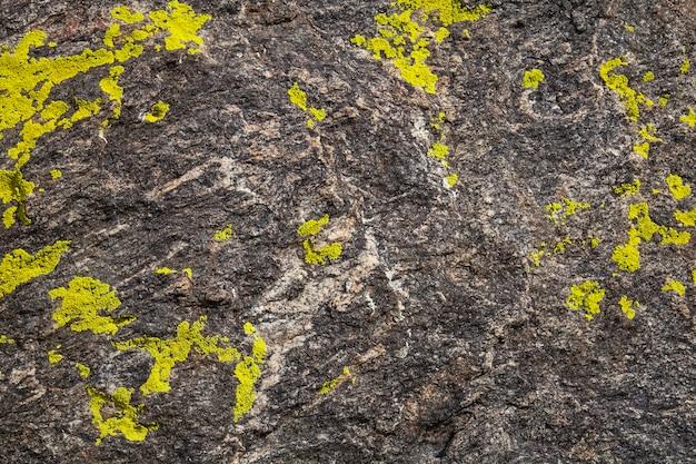 Textur aus naturstein, rauer hintergrund