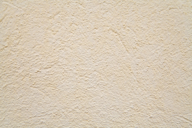 Textur aus stein