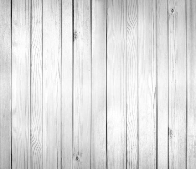 Textur close up oberfläche von retro kiefernholz