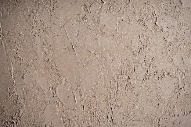 Textur dekorative venezianische stuckdetails