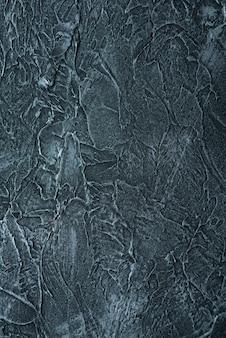 Textur dekorativer venezianischer stuck für hintergründe -bild