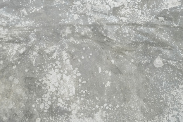 Textur der alten betonmauer. weiße wandbeschaffenheit des bloßen zements für hintergrund.