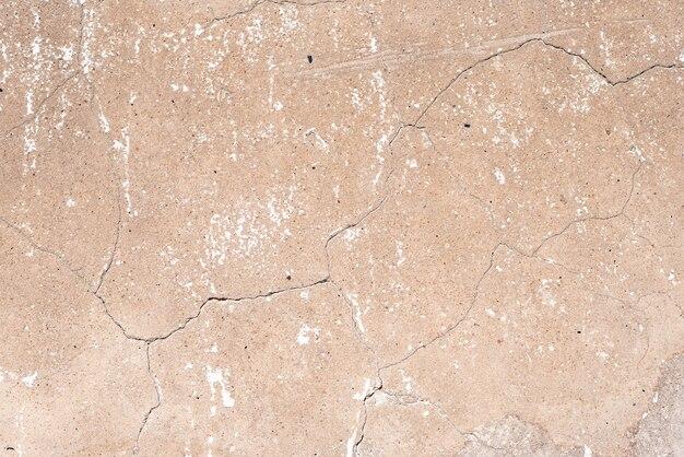 Textur der alten mauer
