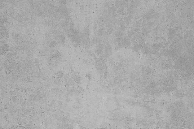Textur der alten schmutzigen betonwand für hintergrund. zementbodentextur, betonbodentextur verwenden für hintergrund.