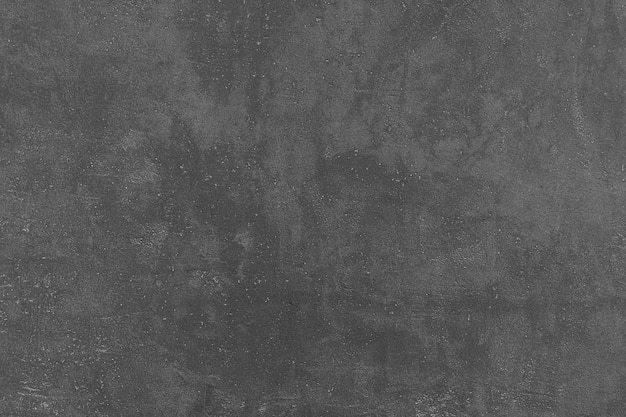 Textur der alten schmutzigen betonwand für hintergrund. zementbodentextur, betonbodentexturverwendung für hintergrund.