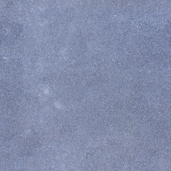 Textur der asphaltstraße, ansicht von oben