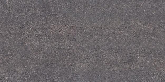 Textur der asphaltstraße