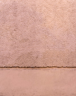 Textur der betonwand des kopierraums