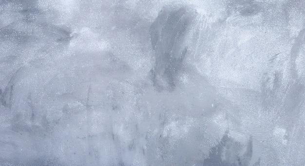 Textur der betonwand für hintergrund.