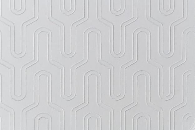 Textur der blutdiagnostikplatte