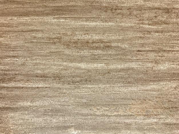 Textur der braunen tapete mit einem muster, beige papierhintergrund,