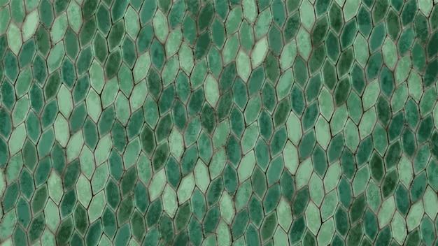 Textur der fliesen bodenhintergrundnahaufnahme, abstrakter hintergrund, leere schablone