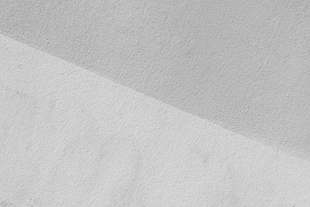 Textur der grauen stuckbeschaffenheitstapete
