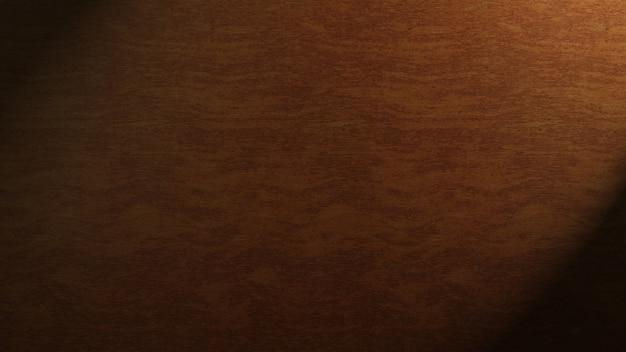 Textur der hölzernen hintergrundnahaufnahme, abstrakter hintergrund, leere schablone