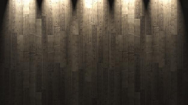 Textur der hölzernen hintergrundnahaufnahme