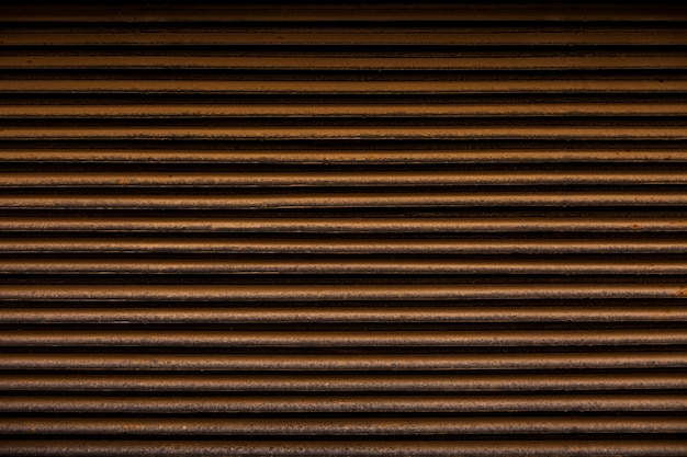 Textur der holzblätter