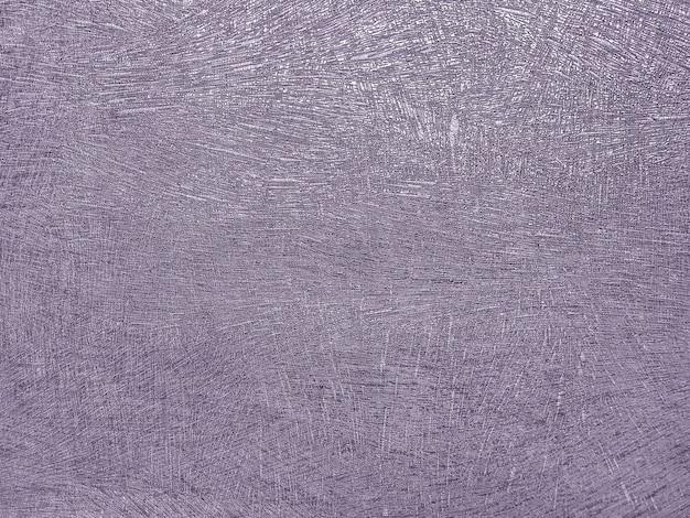 Textur der lila tapete