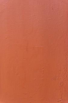 Textur der minimalistischen wand des kopierraums