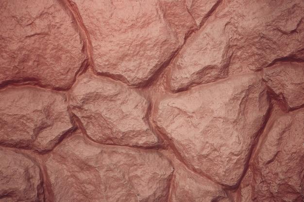 Textur der steinbrücke