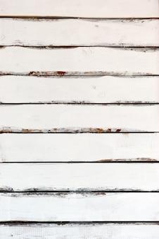Textur der weißen linien