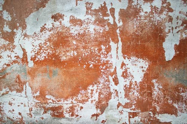 Textur der weißen wände. zement oder beton