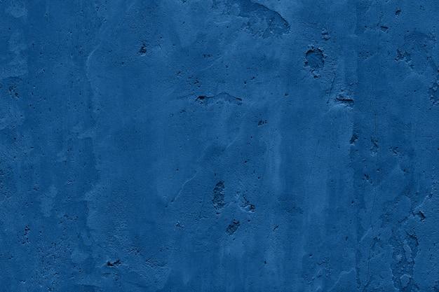 Textur des abstrakten stuckhintergrunds der alten betonwand