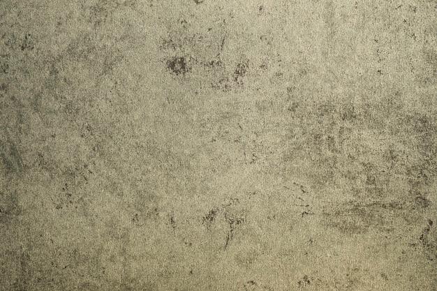 Textur des grunge schmutzigen rostigen oberflächenhintergrundes