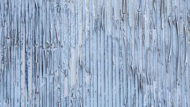 Textur des hintergrunds der alten mauern
