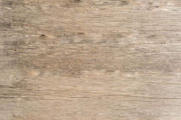 Textur des holzhintergrundes