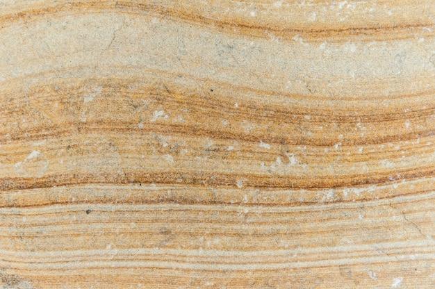 Textur des natursteins, schöner marmorbeschaffenheitshintergrund.