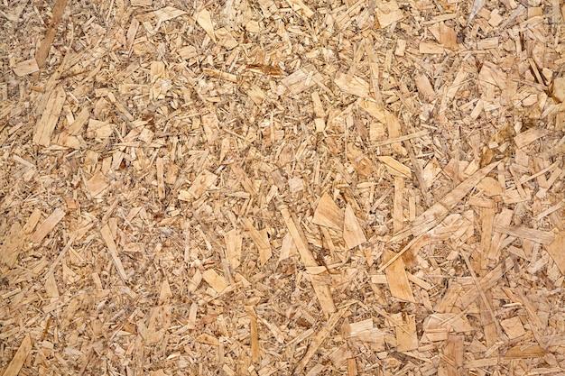 Textur des sperrholzes für den hintergrund.