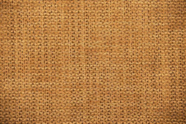 Textur des traditionellen musters in thailand