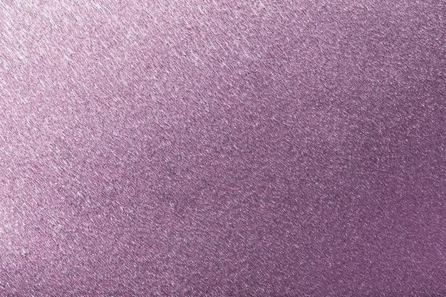 Textur des violetten hintergrunds des gewellten wellpappens,