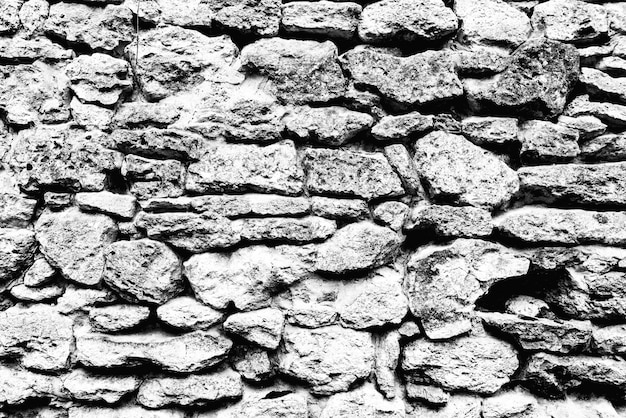 Textur einer mauer mit rissen und kratzern, die als hintergrund verwendet werden können