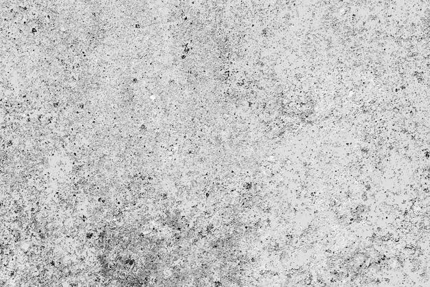 Textur einer metallwand mit kratzern
