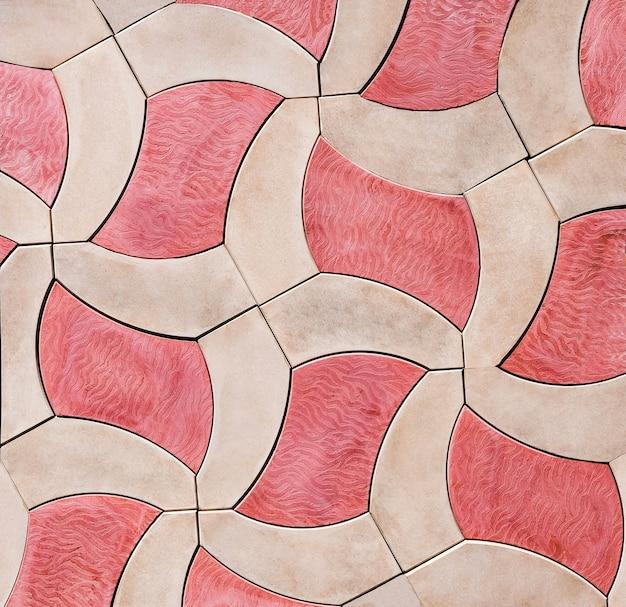 Textur einer steinmauer. alte burg steinmauer textur hintergrund. steinmauer als hintergrund oder textur. teil einer steinmauer, für hintergrund oder textur