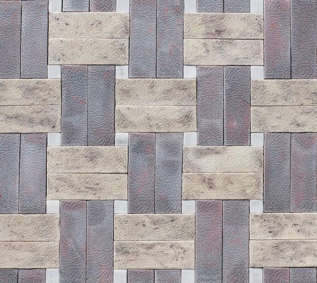 Textur einer steinmauer. alte burg steinmauer textur hintergrund. steinmauer als hintergrund oder textur.