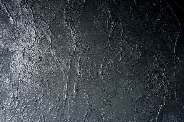Textur einer wand
