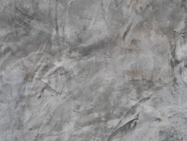 Textur einer zementoberfläche