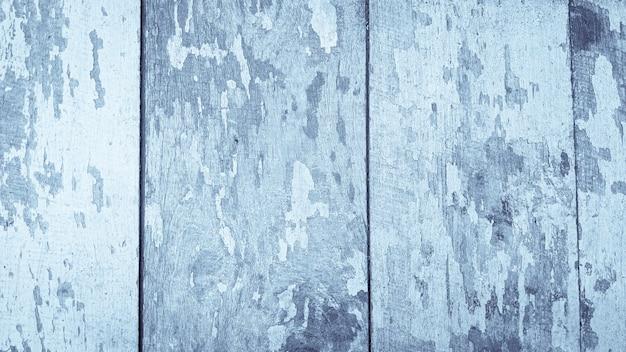 Textur hintergrund aus holz mit ton winterfarbe