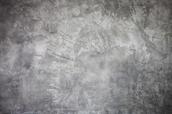 Textur Hintergrund