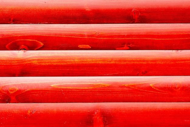 Textur, holz, wand, es kann als hintergrund verwendet werden. holzstruktur mit kratzern und rissen