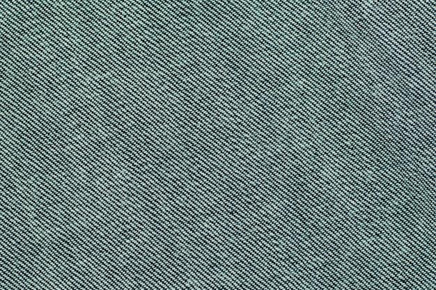 Textur jeans hintergrund
