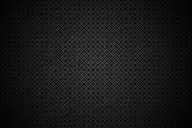 Textur leer schwarze hintergrundwand